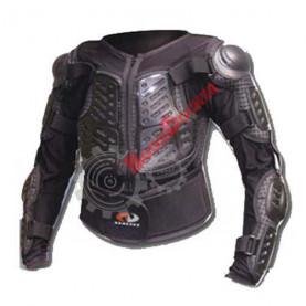 защита тела XXL NM-603