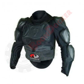 защита тела L NM-607