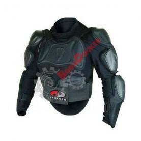 защита тела XXL NM-607