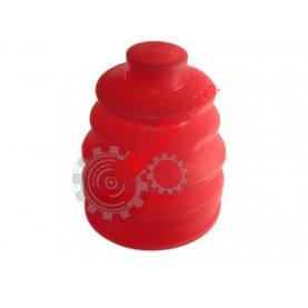 3-05-001-71 Пыльник гранаты шруса усиленный до -50 для квадроциклов Stels Guepard JDLNT-114