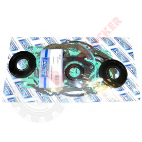 007-606 Полный к-т прокладок Yamaha 700 62T-W0001-02-00/62T-W0001-00-00