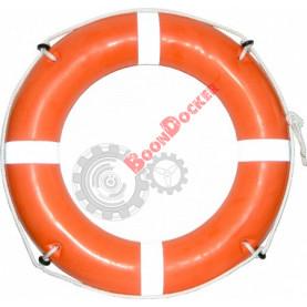 71101 круг спасательный 2.5кг.