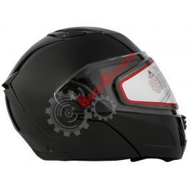 Шлем MODE1 SNOW ELECTRIC с подогревом, размер L