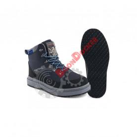Ботинки Finntrail Greenwood Синие 5223 размер 42 (09)