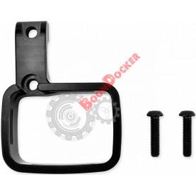 SM-05450 Защита тормозного бачка BRP SKI-DOO REV-XM и REV Gen4 507032478