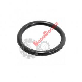 E-0000-PRK Прокладка круглая кольцевидная для крышек канистр Экстрим E-0000-PRP