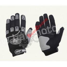 перчатки летние BALT XL