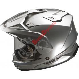 73-7002L Шлем FLY RACING TREKKER размер L 73-7002L
