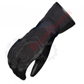 Перчатки Scott Comp Pro, размер XS, черные SC_262554-0001005