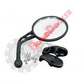 340336 Зеркало лево для квадроцикла 340336