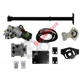 Комплект электроусилителя руля для квадроциклов Polaris Sportsman XP 550/850/1000 PS-P-SPT_XP850-380