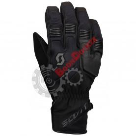 Перчатки Scott Comp Pro, размер XL, черные SC_262554-0001009