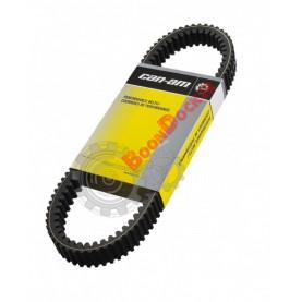 422280360 Ремень вариатора для квадроциклов Can-Am Outlander 500/650/800/1000 420280362/715000302/715900030/420280360/30G3750/30C3750/UA446