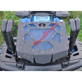 Вынос радиатора на Polaris Sportsman 550-850 XP с 2009г