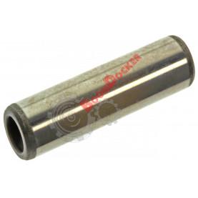 417223257 Палец ведушего вариатора для квадроциклов Can-Am 420233890/420233893/420233895/420233896