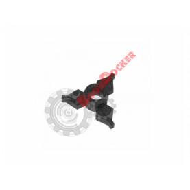W0335 Звездочка включения T-MAX ATV 2500-3000
