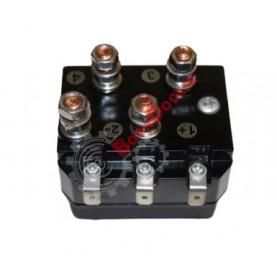 Соленоид T-MAX ATV 2500-3500