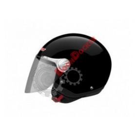 Шлем OF560 ROCKET II MATT BLACK (M)