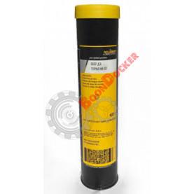 Смазка ISOFLEX TOPAS NB 52 1 кг