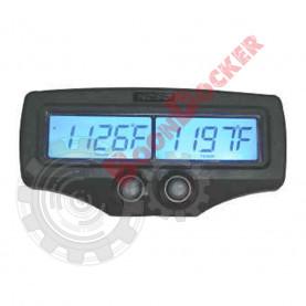 27-5742 Датчик температуры выхлопных газов KOSO DUAL EGT