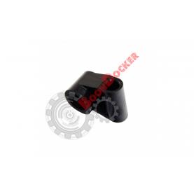 291411-800-0000 Фиксатор пружины задней подвески Stels Viking/Росомаха S600/800