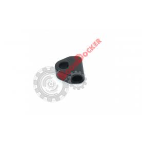 291017-800-0000 Фиксатор пружины маятника задней подвески Stels Viking/Росомаха S600/800